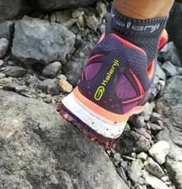 Kiprun trail MT